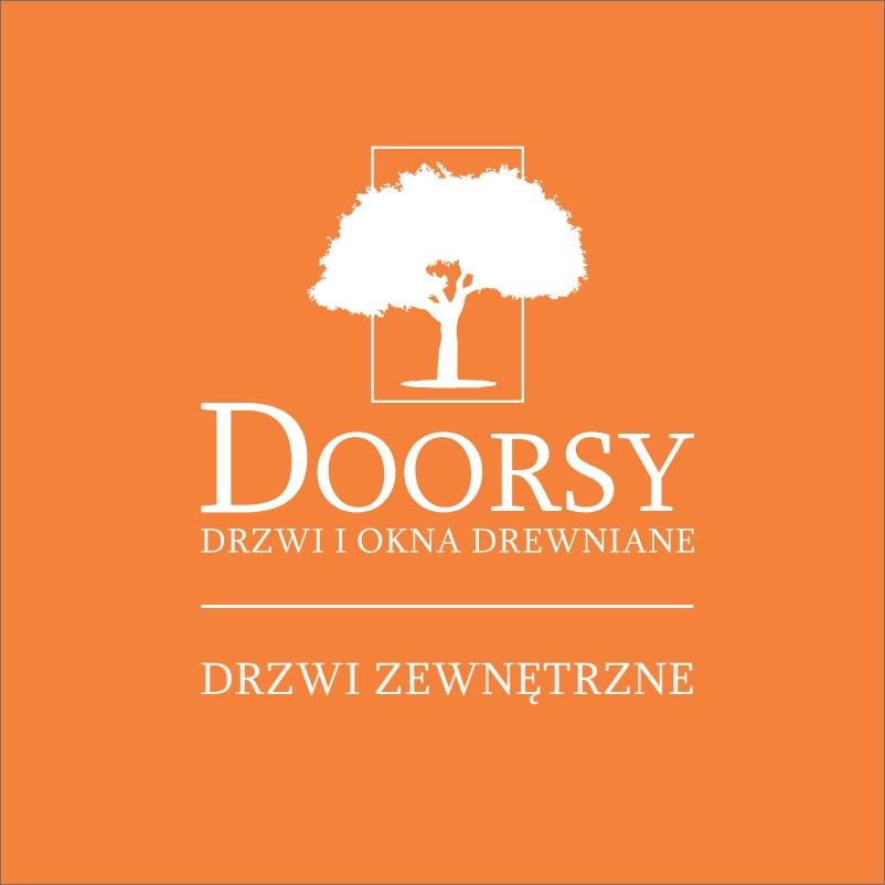 doorsy2