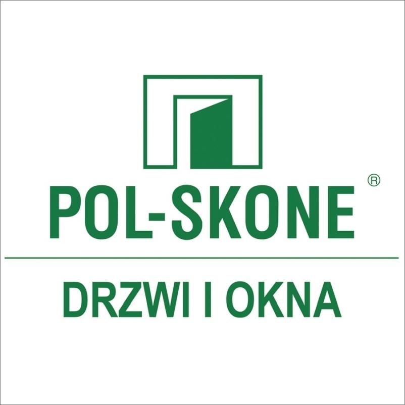 polskone2