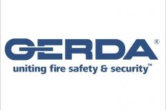 Gerda PMS 534