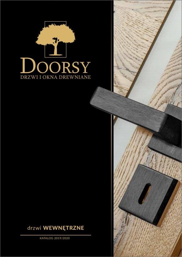 doorsy_2020_iroko_drzwi_piotrkow