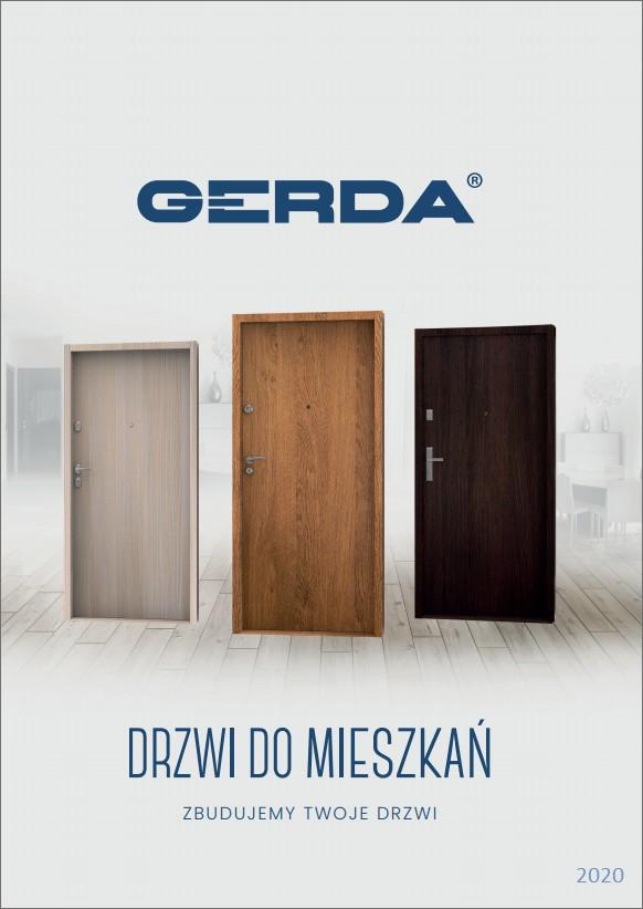 gerda_2020_iroko_drzwi_piotrkow