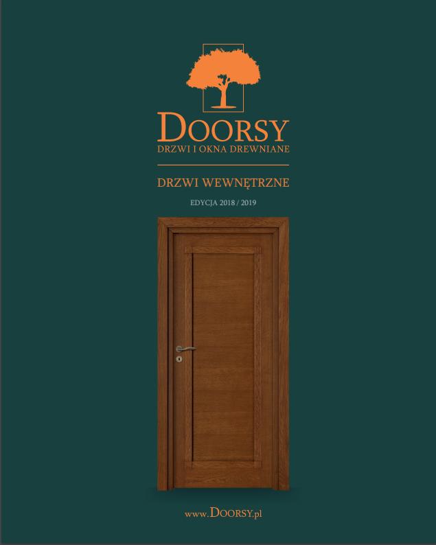 doorsy_2019_drzwi_piotrkow