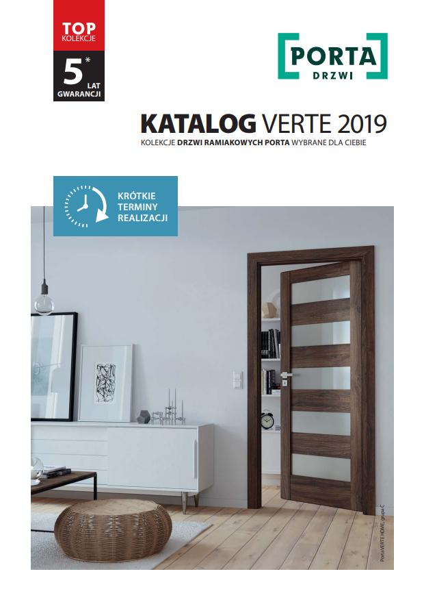 verte_porta_2019_drzwi_piotrkow