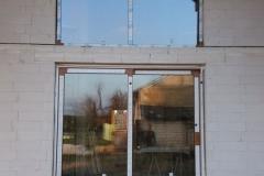iroko_okna_piotrkow_veka_82_4