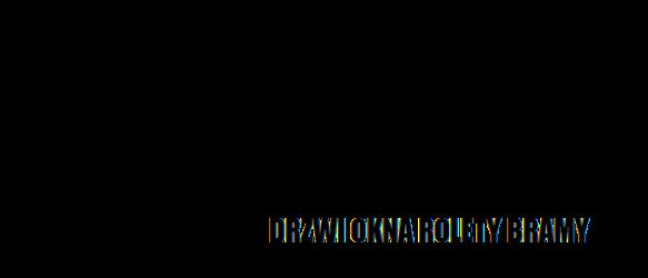 IROKO – DRZWI OKNA ROLETY BRAMY